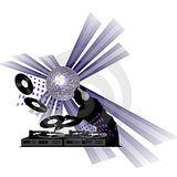 DJ Legal's Hitmix March Part 2