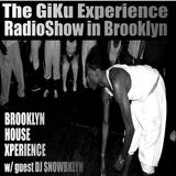 Brooklyn House Xperience w/DJ SnowBklyn | Brooklyn | GKERS