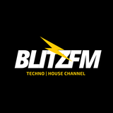 TECHNO#1 ¬ BLITZFM.RU EVERY DAY ;)