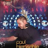 Paul Bleasdale PROJEKT House Underground Connection