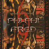 PHI-PHI @ Cirao Dance-Hall (Waregem):15-04-1995
