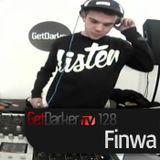 Finwa - GetDarkerTV 128 - 31/01/2012