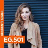 EG.501 Magdalena