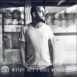 Mixtape 012   Boris Werner   Welcome To The Village 2015