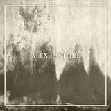 T+U MTS: Alex Pastore - Immolation