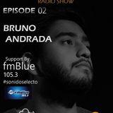 Bruno Andrada Present - Phoenix 02
