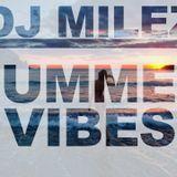 Beach Vibes (Upbeat)