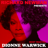 Most Wanted Dionne Warwick