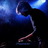 Nadiem Shah Playground mix 2013.2