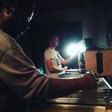 DUB ORGANISER HI-FI STRICTLY ROOTS,ROCKERS,RUB-A-DUB SELECTION for NICEUP.ORG.NZ