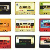 Hip Hop / Funk Mixtape Vol. 1