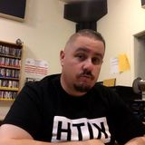 Of The Beaten Path on KPFA w/DJ Mike Biggz & Guest Host DJ Malachi. Episode 2 08-07-2017