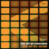 The Art of Xperience by Dj Kojak - 11 2017