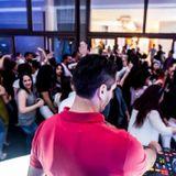 DJ TALL Live mix Feb 2017 first part 67 min
