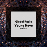 Global Radio 011 - Young Hove & Diana Emms