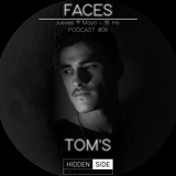 FACES PODCAST #06 - THOM'S