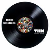 Trip Hop Nation - Night Emotions