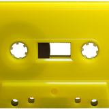 Yellow Tape #05 | Mixed by Nimä Skill