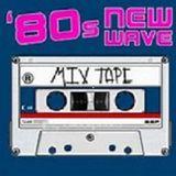 new wave vol. 2
