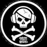 Mattie G's Sunday Night Fix where House meets Garage on London Pirate Radio - Enjoy