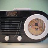 Prototype 17 - Radio edition -