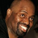 DJ Craig Twitty's Friday Night House Party (Frankie Knuckles Tribute Mix) (31 March 17)