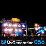 Mr. Trancis - My Generation 056