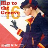 Hip to the Groove16 -y space select