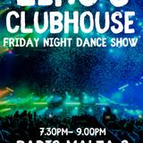 Lino's Clubhouse 22nd March 2019