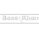 BossyKhan Mini Mix