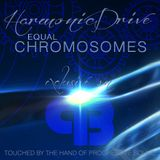 Equal Chromosomes @ Harmonic Drive 2015