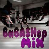 BaBA SHop MiX VoL.13