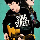 #91 Sing Street