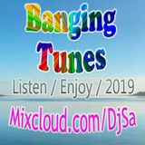 ""\o/"" Banging Tunes 2019 ""\o/"" Listen / Enjoy / 2019160160|?|3404d740d5d2cbbe0a7fd2ce520bba3d|False|UNLIKELY|0.31560659408569336