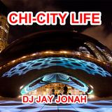 CHI CITY LIFE