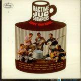 Dave Van Ronk With The Ragtime Jug Stompers – Ragtime Jug Stompers  1964