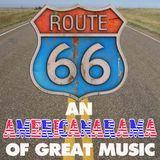 Route 66 - Show 22