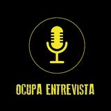 Ocupa Entrevista #03 - Crise econômica e dívida pública