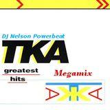 TKA Megamix