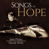 The Album Show feat David Wells and Songs of Hope