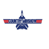 Best Country Music Nonstop Mix of New Country Songs - Country Music Takeover 104 - May 2019