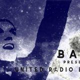 United Radio EP. 001