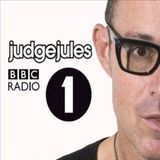 Judge Jules Live From Ibiza Secret Party [Aired, 07.08.2004,BBC Radio 1]