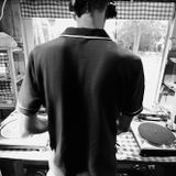 BiggaBush Mix June 2010