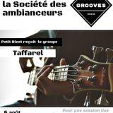NFG n° 49 - Taffarel !!!