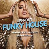 Upfront Funky House