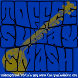 Toffee Sunday Smash episode #32 - Sitar Special