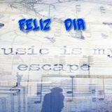PHELIZ DAY¡¡¡¡MUSIC.¡¡¡