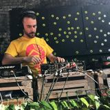 Sounds For The Underground - Guest Mix 2 - DJ Adam Dixon