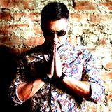 DJ NIL DEEP SAMARA mix